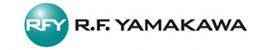 RFyamakawa